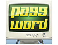 Password Express. Ios/Android