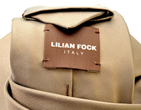Lilian Fock / Camiceria Artiginale