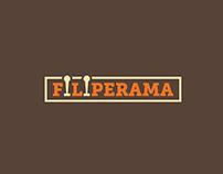 Filiperama