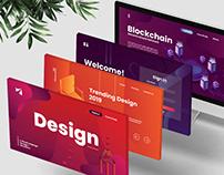 Ui Design: 1