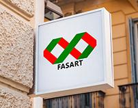 FASART - Logo