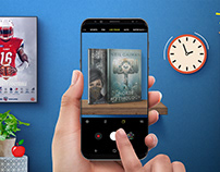 Tepdeal app
