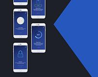 PARADIDO (ACCIO) - UI/UX, Product Design