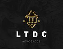 LTDC Advogados