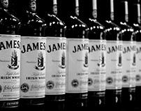 Jameson Kml   digital