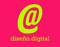 Diseño Digital.