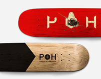 POH - The Brand