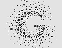 G-Project. 22 Logos