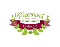 Piecemeal Logo