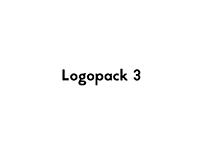 Logopack 3