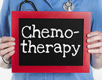 What is the cost of chemotherapy for blood cancer India