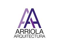 Arriola Arquitectura