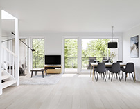 Interior project 04