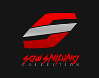 Saw Sniping - Wallpapers Collection