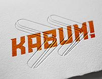 KaBuM!, 2015