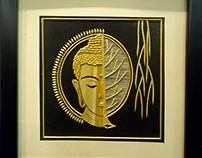 Sikki Grass art