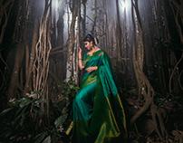 Saritha jayasurya