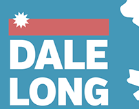 Dale Long Lincoln County Commissioner 2018 Campaign