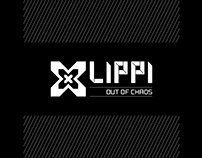 LIPPI / Out Of Chaos