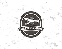 Lobster & Grill