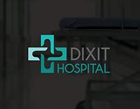 Dixit Hospital