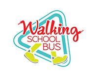 Design | Walking School Bus Program | City of Austin