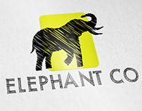 Elephant Co.