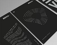 Evlo Arquitetura e Design
