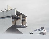 House no. 268