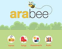 Arabee Learning
