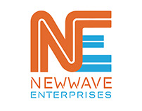 Newwave enterprise