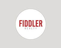 Fiddler Realty