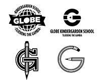 GLOBE KINDERGARDEN SCHOOL