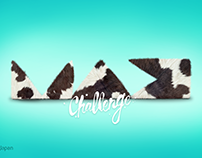 "Adobe MAX Japan ""MAX CHALLENGE"""