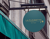 La Fleurette