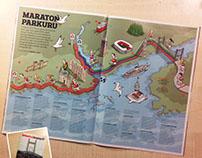 Vodafone Istanbul Marathon