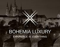 Bohemia Luxury
