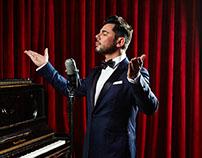 Miguel Poveda Album