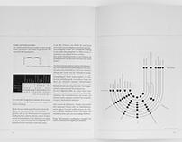 Systemtheorie und Design