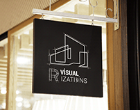 LOGO - R. Visualizations