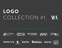 Logo Collection #1.