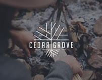 Cedar Grove, Dallas_TX