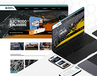 Web Design and Development | WordPress