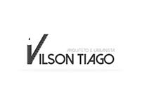 Vilson Tiago | Arquiteto e Urbanista
