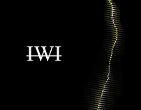 IWI(Competition Project)