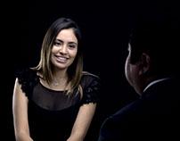 Video Promocional: Entrevista a Presidente