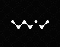 WiV Identity