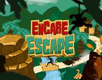 Encare ou Escape