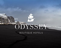 Odyssey Hotels