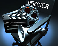Motion Graphics and Animation